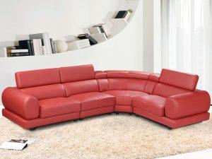 California L-Shape Sofa